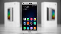 Смартфоны на процессоре Qualcomm Snapdragon 820