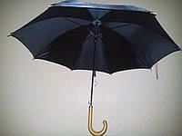 Зонт-трость Elegant 112