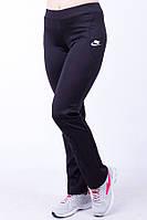 Женские спортивные брюки хорошего качества