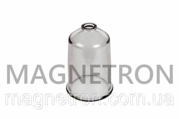 Воронка для крышки чаши к блендеру Bosch 263816, фото 2