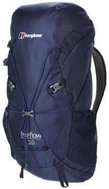 Качественный рюкзак Berghaus Freeflow II 20, 21237R18, 20 л.