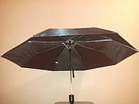 Зонт Feeling Rain 303 три сложения полуавтомат
