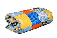 Одеяло Homeline силиконовое  170х210см