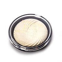 Хайлайтер для лица Makeup Revolution Golden Lights