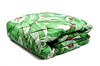 Одеяло Homeline шерстяное  170х210см