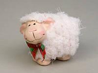 Фигурка овцы