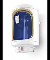 Электрический водонагреватель (бойлер) Tesy Anticalc 50 литров (GCV 5045 16D A06 TS2R)
