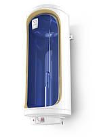 Электрический водонагреватель (бойлер) Tesy Anticalc 120 литров (GCV 12045 24D A06 TS2R)