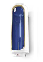 Электрический водонагреватель (бойлер) Tesy Anticalc 150 литров (GCV 15045 24D A06 TS2R)