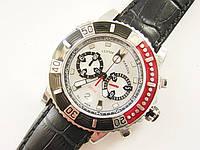 Часы ULYSSE NARDIN MAXI MARINE chronograph.кварц