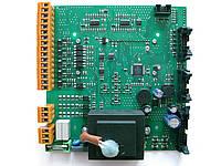 Плата управления электрического котла Mora Top Electra Comfort (60602)