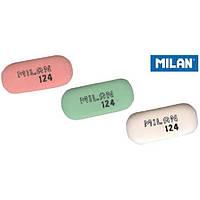 Ластик Milan ml. 124