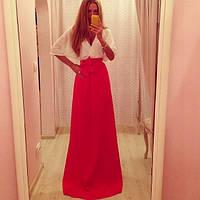 Платье Кимоно Ян   $