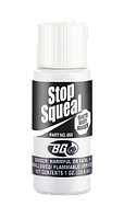 Средство защиты от визга тормозов BG Stop Squeal