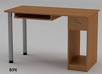 Стол для компьютера СКМ-10 простой