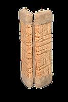 Когтеточка-доска(дряпка) угловая - 2