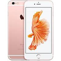 Смартфон Apple iPhone 6s Plus 64GB (Rose Gold)