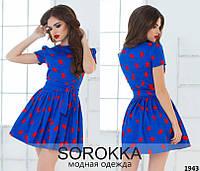 Платье женское , фото 1