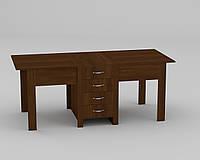 Стол книжка - 3 (Компанит)