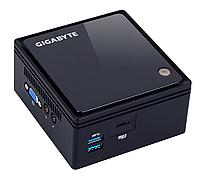 Комп'ютер GIGABYTE BRIX (GB-BACE-3000)