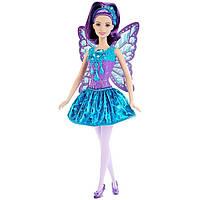 "Кукла Barbie ""Фея из Дримтопии"" DHM50, 3 вида"