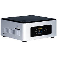 Комп'ютер INTEL NUC (BOXNUC5CPYH)