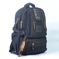 Практичный городской рюкзак. Модный рюкзак. Купить рюкзак в интернет магазине.Качественный рюкзак.Код: КТМ317.