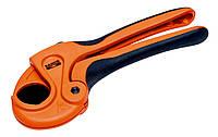 Труборез для пластиковых труб, диаметр - до 32 мм, Bahco, 311-32