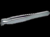 Пинцет, кончики для резки шириной 12 мм, длина изделия - 115,0 мм, Bahco, TL 15AP