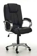 Кресло офисное массаж Manline (разные цвета)