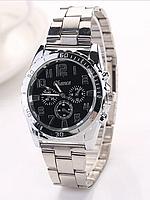 Модные женские наручные часы 2016