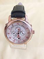 Копия часов Patek Philippe  Модель №0001