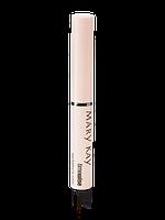 Карандаш-стик TimeWise® для контура губ и упругости кожи Mary Kay