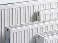 Радиатор стальной  300х500  тип 11 UNMAK боковое подключение