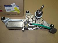 Мотор стеклоочистителя заднего ( SsangYong), 8615008013
