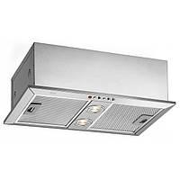 Вытяжка кухонная TEKA (Тека) GFH 55 STAINLESS (код. 40446700) -Тека