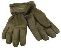 Перчатки Jahti Jakt Tundra gloves, green