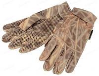 Перчатки Jahti Jakt Gloves cooger reed camo