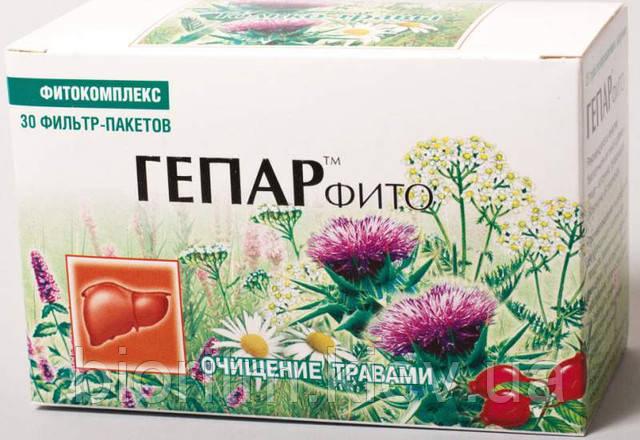 фито чай от похудения помогает