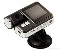 Купить автомобильный видео регистратор, iconBIT DVR ONE HD 720p Car
