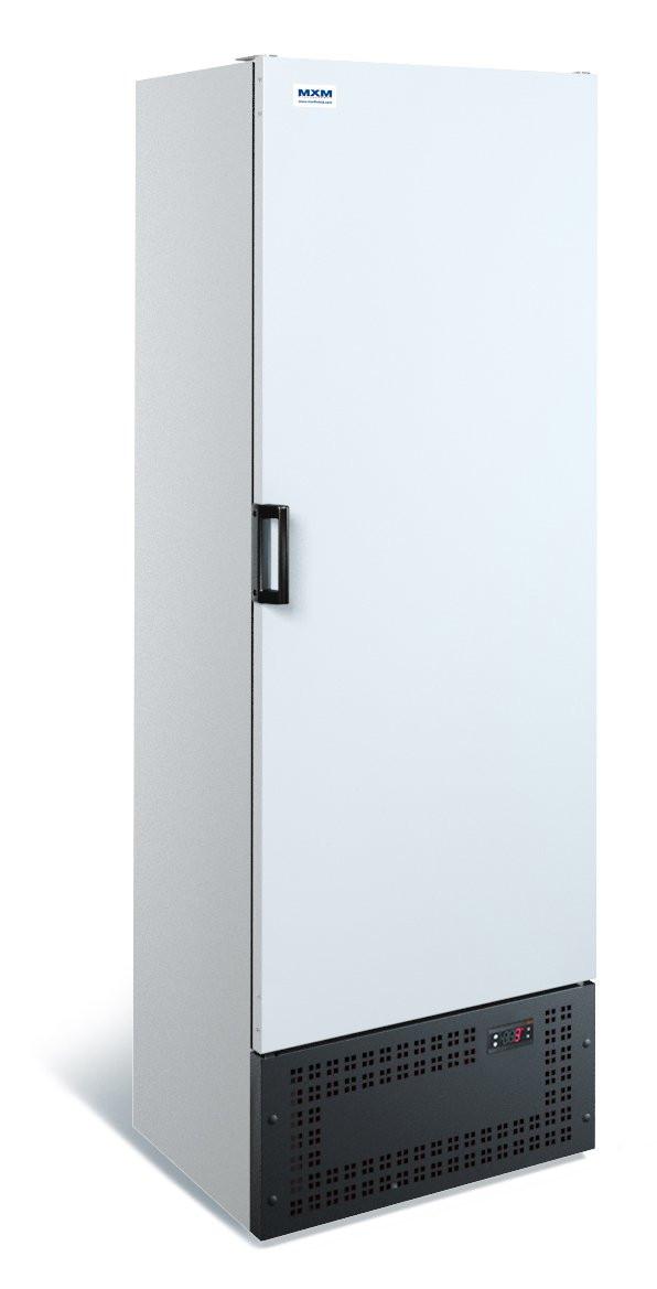 Холодильный шкаф ШХ 370М