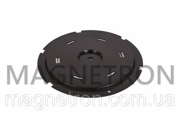 Крышка нижнего корпуса для мультиварок Philips 996510052267, фото 2