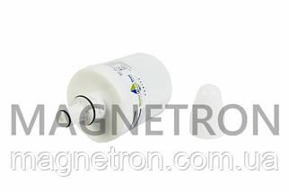 Водяной фильтр для холодильников Samsung TASTE PURITY WLF-3G, фото 2