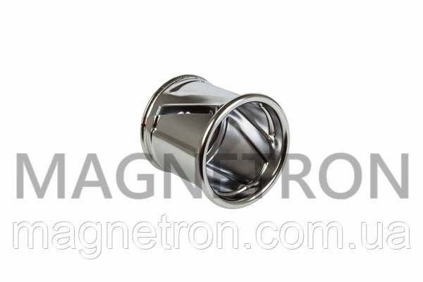 Барабанчик-нарезка ломтиками (шинковка) для мясорубок Bosch 753403, фото 2