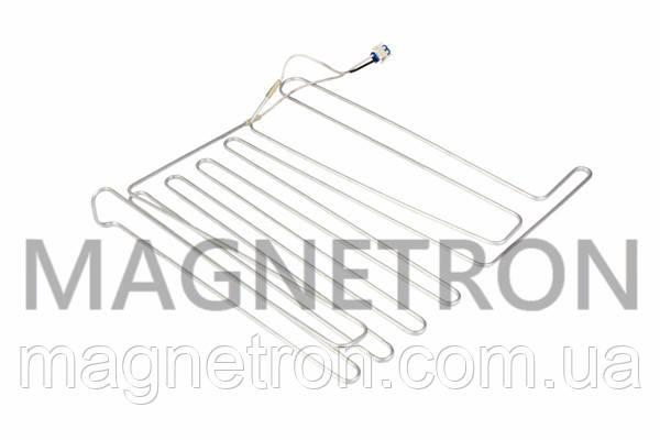 Тэн оттайки холодильника Electrolux 235W 2425730013, фото 2