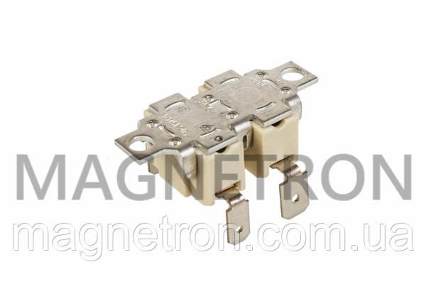 Датчик температуры для духовых шкафов Bosch 626167, фото 2