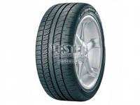Шины Pirelli Scorpion Zero 255/60 R18 112V XL летняя