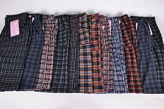 Летние брюки с карманами (Арт. A844), фото 3