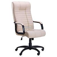 Кресло для руководителя Атлетик Пластик Soft