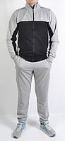 Чоловічий оригінальний  спортивний костюм Adidas - 123-38